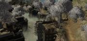 ARGO Online: Neue Screens zum MMO