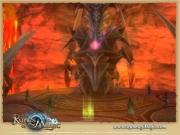 Runes of Magic: Rise of the Demon Lord: Die Pforten der Akropolis