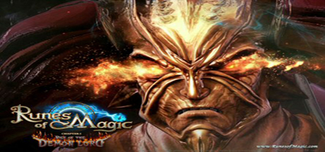 Runes of Magic: Rise of the Demon Lord - Runes of Magic: Rise of the Demon Lord