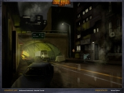 Duke Nukem 3D: Reloaded: Erste Bilder zum Community Project.