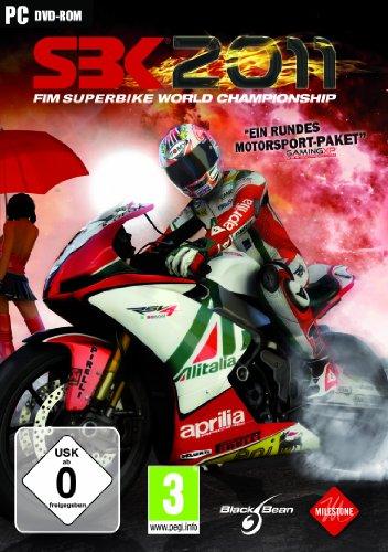 Superbike World Championship 2011