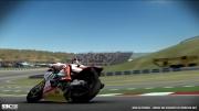 SBK 2011: Screenshot aus der Entwicklung des Spiels