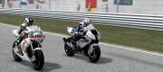 SBK 2011: Fünf neue Screenshots zur Super-Bike-Weltmeisterschaft