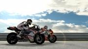 SBK 2011: Fünf neue Screenshots aus dem Spiel