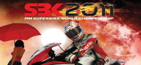 SBK 2011 - SBK 2011