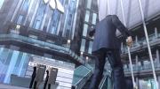 Binary Domain: Frische Screenshots aus dem Third Person Shooter.
