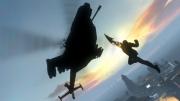 Prototype 2: Die ersten Screenshots aus dem Spiel
