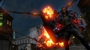 Prototype 2: gamescom Screenshot zum Actionspiel