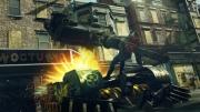 Prototype 2: Neuer Screenshot aus der Fortsetzung des Actionspiels