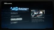 Prototype 2: Bildmaterial zur exklusiven RADNET-Edition