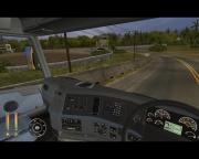 18 Wheels of Steel: Extreme Trucker 2: 18 Wheels of Steel: Extreme Trucker 2 - Ingame Screens