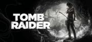 Tomb Raider - Tomb Raider