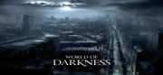 World of Darkness Online - World of Darkness Online