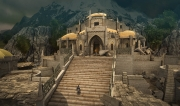 ArcaniA: Fall of Setarrif: Neuer Screenshot aus dem Rollenspiel Add-On