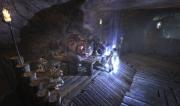ArcaniA: Fall of Setarrif: Neue Screenshots zum kommenden Addon