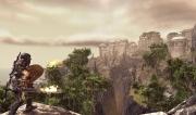 ArcaniA: Fall of Setarrif: Screenshot aus dem Standalone AddOn