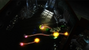 Ghostbusters: Sanctum of Slime: Neuer Screenshot aus dem Download-Titel