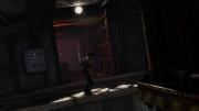 Uncharted 3: Drake's Deception: Neue Screenshots aus dem Action-Adventure