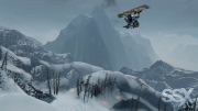 SSX: Deadly Descents: Neuer Screenshot zur Snowboard-Action