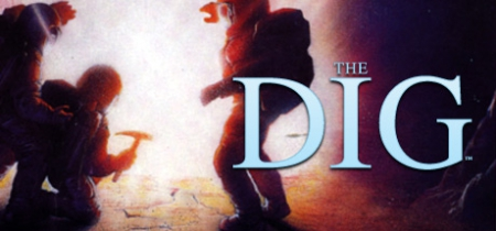 The Dig - The Dig