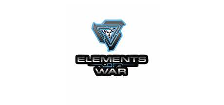 Elements of War - Elements of War