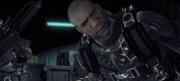 Crysis - Crysis ab sofort auf HD-Konsolen verfügbar
