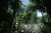 Crysis: Crysis Screenshot Mod