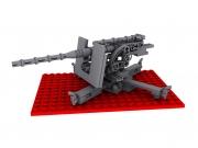 Crysis: Bilder zur Brick It Modifikation