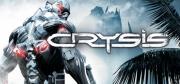 Crysis - Crysis