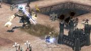 Demigod: Weitere Screens aus dem Strategiespiel Demigod