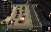 Cities in Motion: Screenshot zur Städte-Simulation.