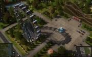 Cities in Motion: Neuer Screenshot aus der Massenverkehrsmittel-Simulation