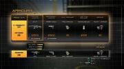 Modern Combat: Domination: Erste Bilder zum exklusiven PS3 Multiplayer-Shooter