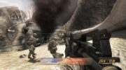 Modern Combat: Domination: Erste Bilder zum exklusiven PS3 Multiplayer-Shooter