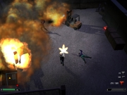 Time of War: Screenshot - Time of War