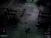 Time of War: Screen zum Action Shooter Time of War.