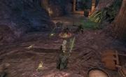 Dungeons & Dragons Daggerdale: Screenshot aus dem Actionrollenspiel