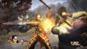 Dynasty Warriors 7: Erste Bilder zum Actionspiel