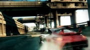 Need for Speed: Undercover: Screenshot - Need for Speed: Undercover