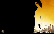 Need for Speed: Undercover: Wallpaper - Need for Speed: Undercover