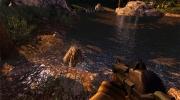 Orion: Prelude: Erstes Bildmaterial zum Dino-Shooter