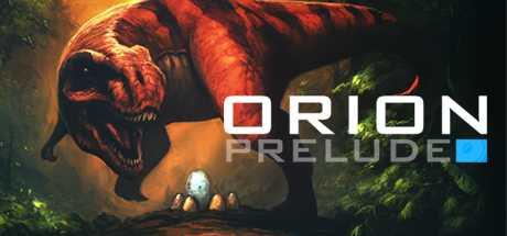 Orion: Prelude - Orion: Prelude