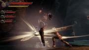 Core Blaze: Neuer Screen aus dem Action-MMO.