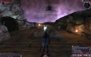 The Chronicles of Spellborn: Neues Tutorial in Spellborn integriert.
