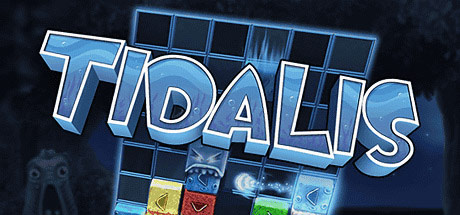 Tidalis - Tidalis