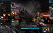 Warhammer 40.000: Dawn of War 2 - Retribution: Screenshot aus dem Stand-Alone-AddOn