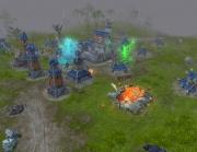 Majesty 2: Monster Kingdom: Erste Screenshots aus dem Majesty 2 Expansion Pack