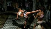 Supremacy MMA: Screens der Supremacy MMA Girls