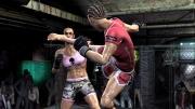 Supremacy MMA: Neue Impressionen aus dem Vollkörperkontakt-Sportspiel