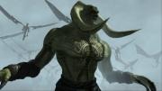 King Arthur II: The Role-Playing Wargame: Erstes Bildmaterial zum Strategietitel